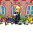 画像1: 自転車 (1)